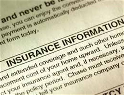 more than house insurance surprising things your home insurance covers bankrate com