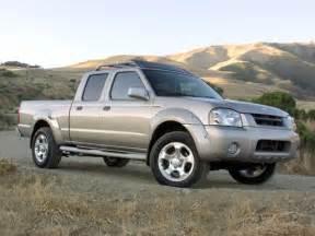 Nissan Frontier Recalls Nissan Recalls 515 000 U S Xterra Frontier Sentra Models