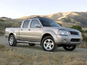 2002 Nissan Xterra Recalls Nissan Recalls 515 000 U S Xterra Frontier Sentra Models