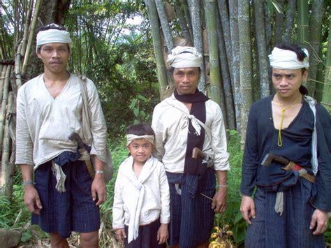 nusantaraku gambar baju pakaian adat indonesia pakaian