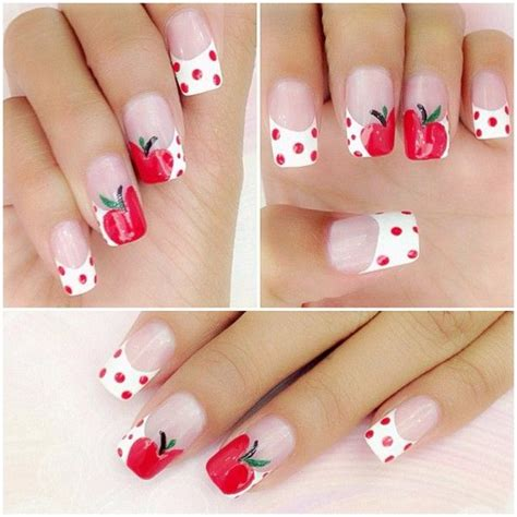 new summer nail art designs nail color trends 2014 2015 high nail design s joy studio design gallery best design