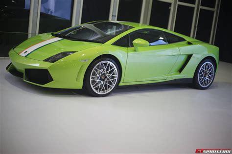 Lamborghini Models Prices Lamborghini Cars India Check Prices Models News 2017