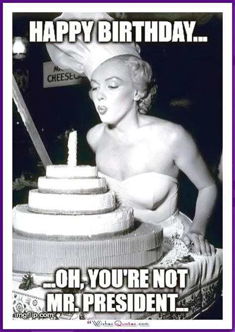 Marilyn Meme - 109 best quotes to love images on pinterest positive