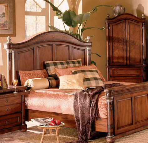 Furniture In Richmond Va by Furniture Richmond Va Wonderful Home Design