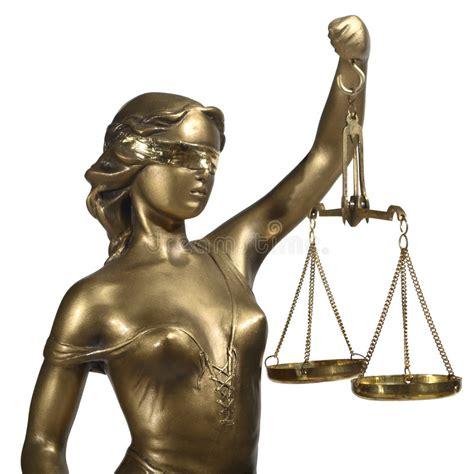 imagenes simbolo justicia s 237 mbolo de la justicia foto de archivo imagen de