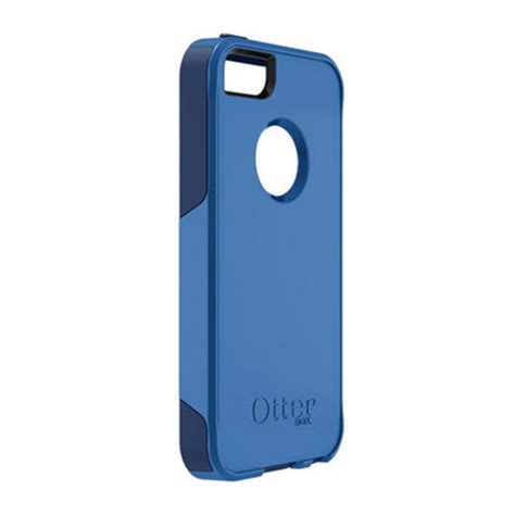 Otterbox Commuter Iphone 5 5s otterbox commuter series for iphone 5s 5 sky mobilezap australia
