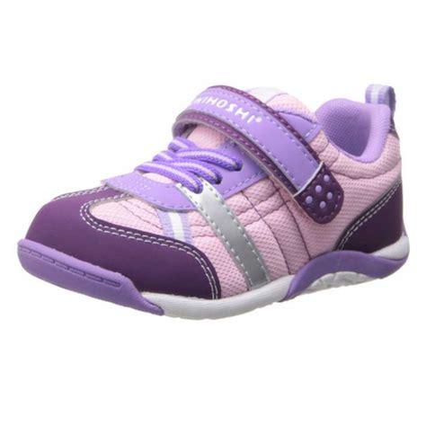 tsukihoshi shoes tsukihoshi sneakers matttroy