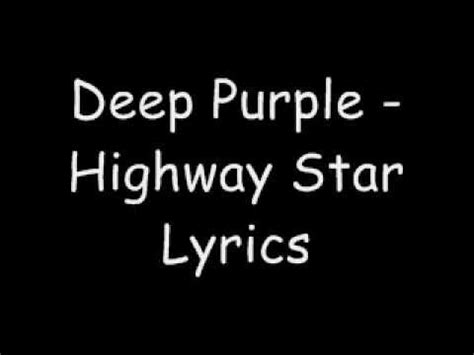 lyrics of chukwuoma onyeoma by day star 16 best deep purple images on pinterest deep purple