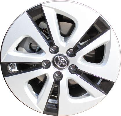 toyota prius parts accessories jcwhitney | autos post