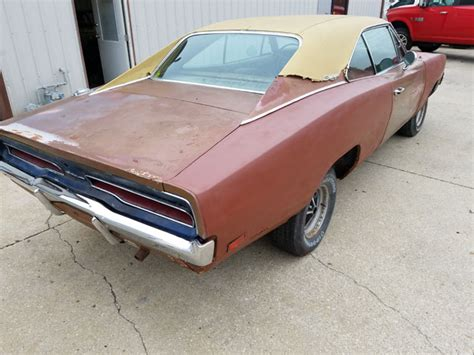 1969 dodge charger seats 1969 dodge charger for sale 36 used cars from 16 605