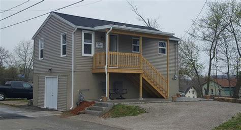 Harmony House by Harmony House To Open Ed S Place Rinehart Insurance Agency