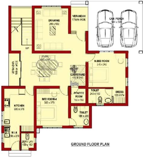 orchard central floor plan abad orchard county in thripunithura kochi price