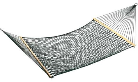 gennaro polycord hammock chair by outback chair co