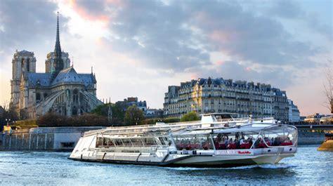 bateaux mouches tarif groupe come to paris - Bateau Mouche Paris Tarif