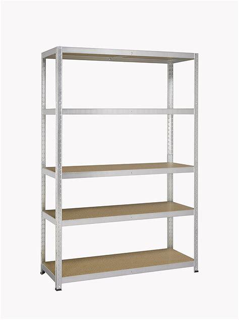 etagere 50 cm etagere metallique 50 cm