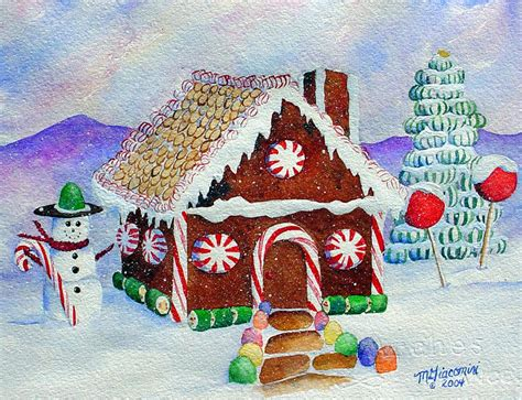 gingerbread houses for sale gingerbread houses for sale by mail order myideasbedroom com
