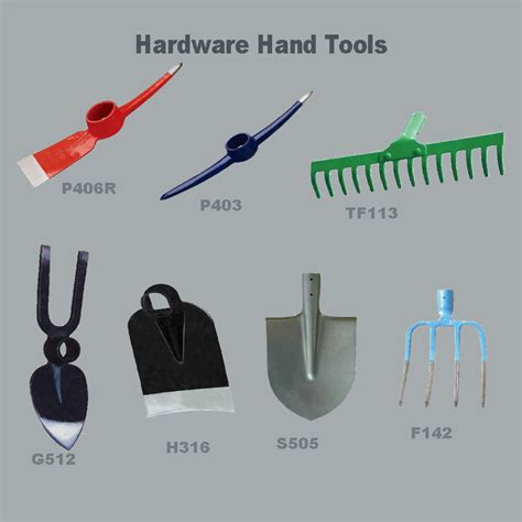 gardening tools list with pictures images gardening tools list with pictures images