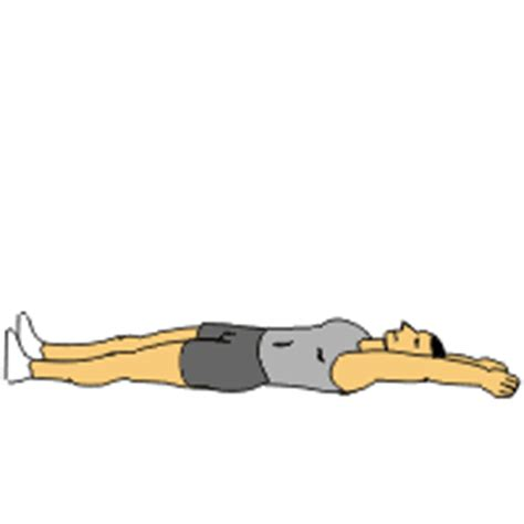 cool 2012 tummy flattening exercises animated