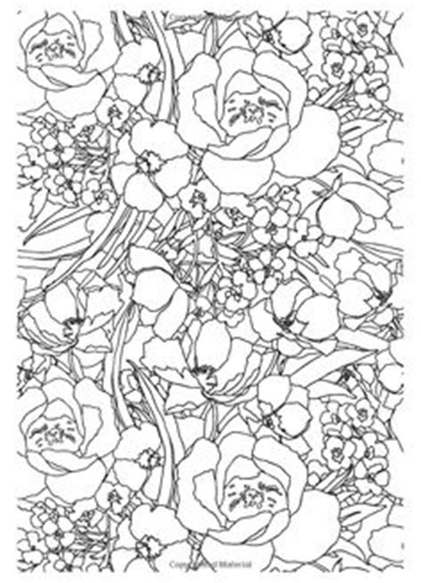 coloring book for grown ups pdf free coloring painting pages 2 geometric designs