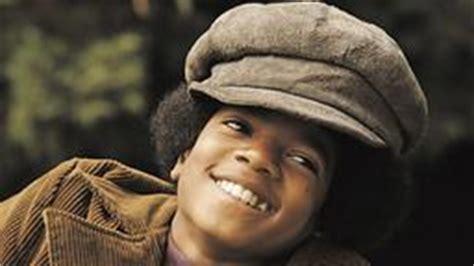 wann starb michael jackson bildergalerie zum tod michael jackson tagesschau de