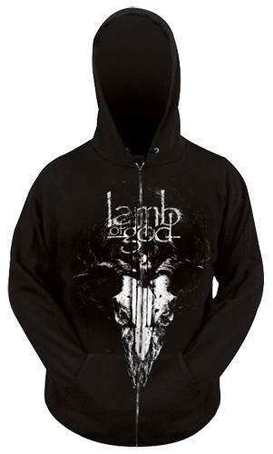 candele a gogo sweat zipp 233 homme of god candle light rock a gogo