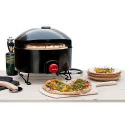 pizzacraft stovetop pizza oven pizzacraft pizzaque portable propane outdoor gas pizza