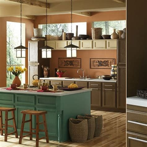 Types Of Kitchen Design Different Types Of Wood For Kitchen Cabinets Interior Design