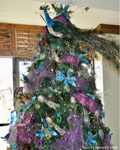fun christmas tree places in se wisconsin at the best hotel in asheville carolina traveling