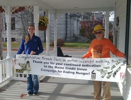 Franklin County Food Pantry by Ending Hunger Walking Tour In Franklin County Food Pantry Donations Given Daily Bulldog