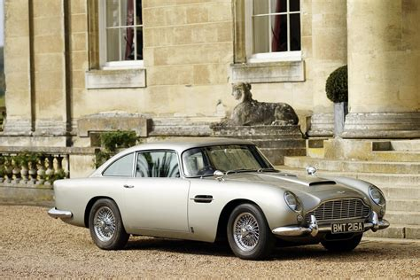 old aston martin james newmotoring 187 what happened to the skyfall db5 newmotoring