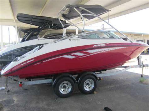 boat upholstery dothan al yamaha ar210 jet boats new in dothan al us boattest