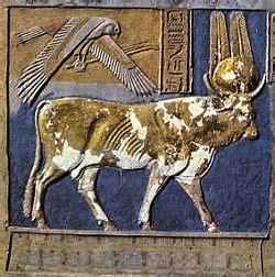 the cult of the apis bull the history 37 best images about apis serapis on statue of