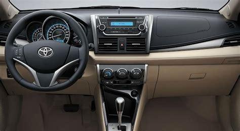 2016 Vios G 1 5 Mt toyota vios 2018 philippines price specs autodeal