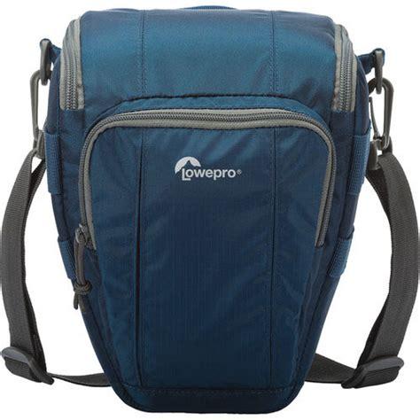 Lowepro Toploader Zoom 55 Aw Ii 1 lowepro toploader zoom 50 aw ii galaxy blue bags and cases lp36703 vistek canada