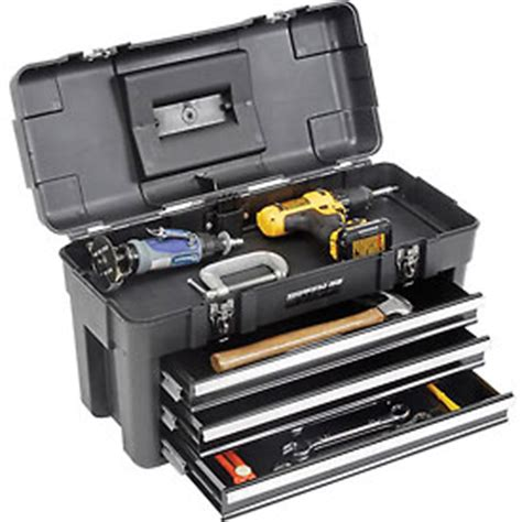 tool storage carts organization tool boxes
