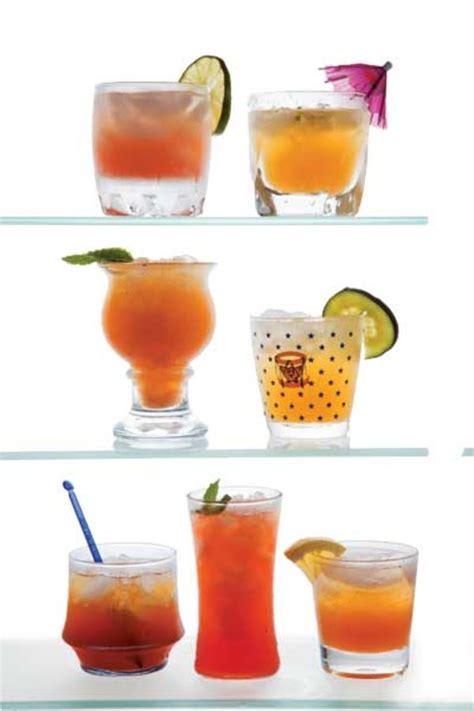 endless summer rum is sunshine distilled saveur