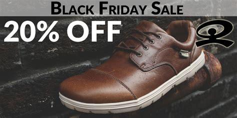 lems shoes black friday sale