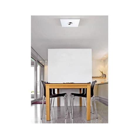 place plafond plat eclairage d 233 coratif