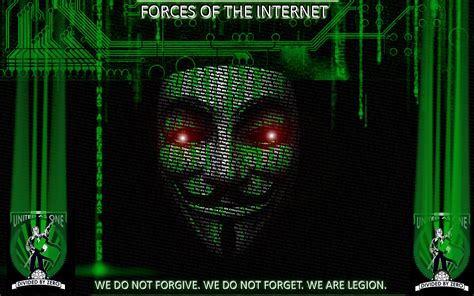 facebook themes new anonymous hd download anonymous internet wallpaper 1920x1200