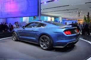 Ford Mustang Gt 2016 2016 Ford Mustang Gt Convertible Car Wallpaper