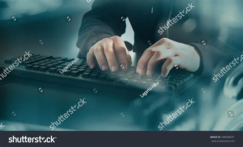 privileged attack vectors building effective cyber defense strategies to protect organizations books cyber security hacker attack stock photo 438568531