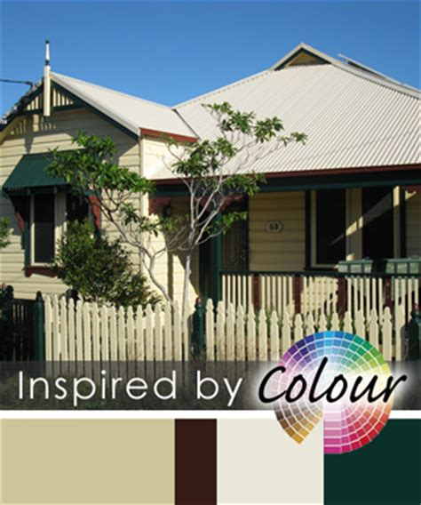 painting and decorating lake macquarie valley newcastle and maitland get inspired with