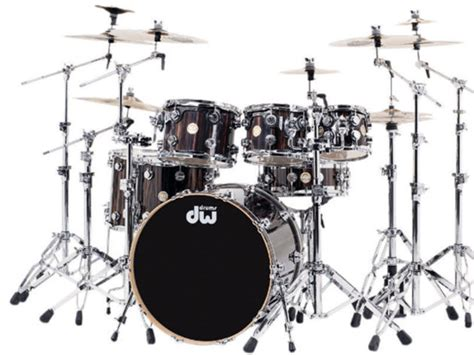best drum the best drum kit for pros best custom designer drum kit