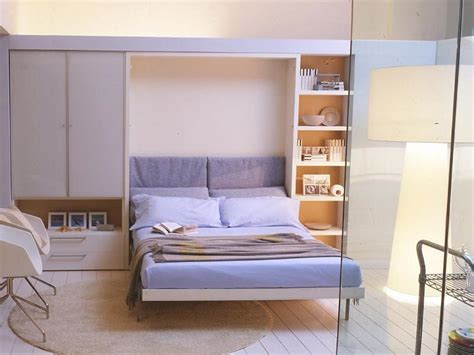 folding bed wall mounted images