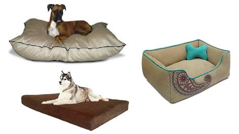 dog bed sale top 10 best large dog beds for sale 2018 heavy com