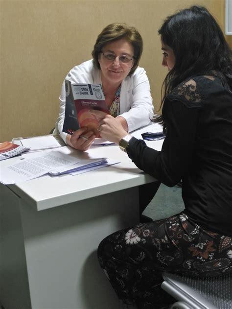 clinica villa fiorita capua h open day di ginecologia a villa fiorita di capua