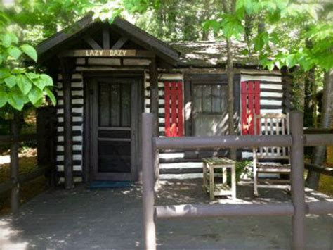 1000 ideas about asheville nc cabin rentals on