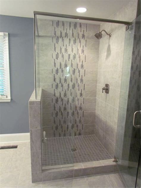 floriana tile home design ideas pictures remodel