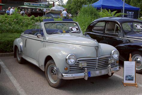peugeot cars wiki peugeot 203 wiki everipedia