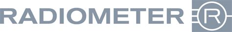 Radiometer Logo | radiometer america creating a winning culture danish